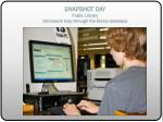 snapshot day public library homework help through the library database