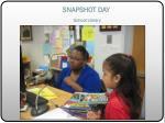 snapshot day school library1