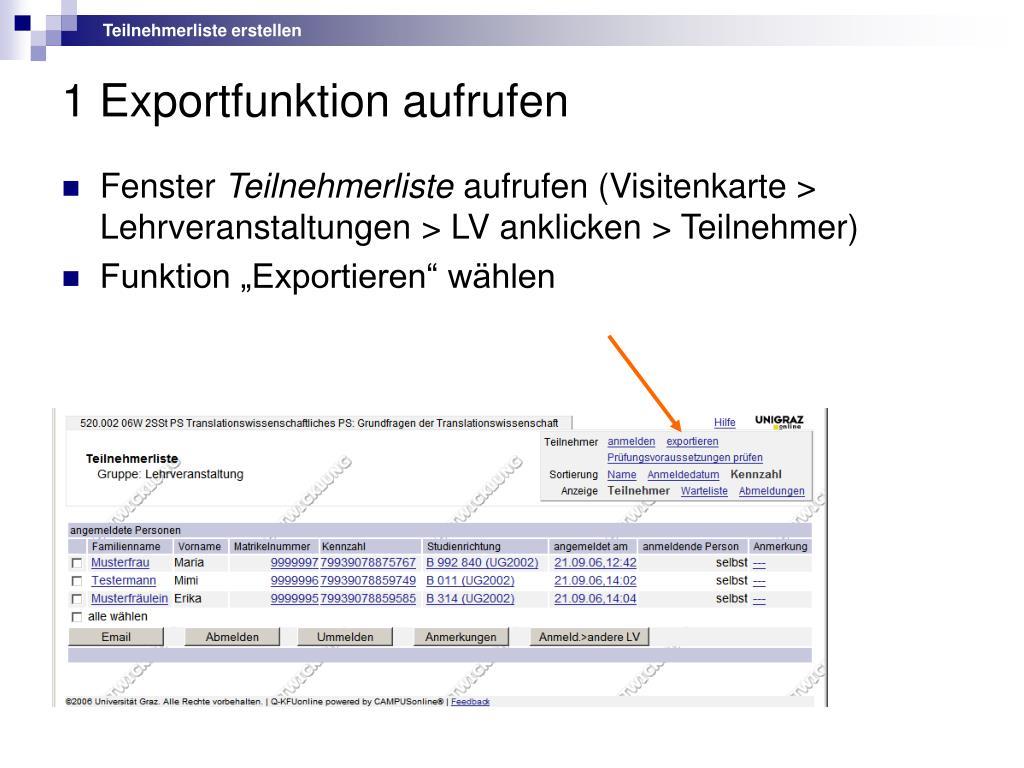 Ppt Uni Online Powerpoint Presentation Free Download Id