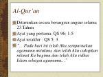 al qur an1