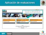 aplicaci n de evaluaciones1