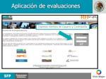 aplicaci n de evaluaciones2