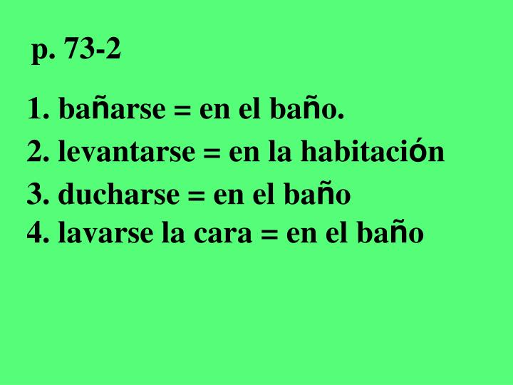 p. 73-2