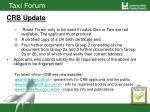 taxi forum11