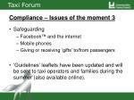 taxi forum14