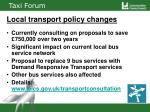 taxi forum3