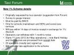 taxi forum36