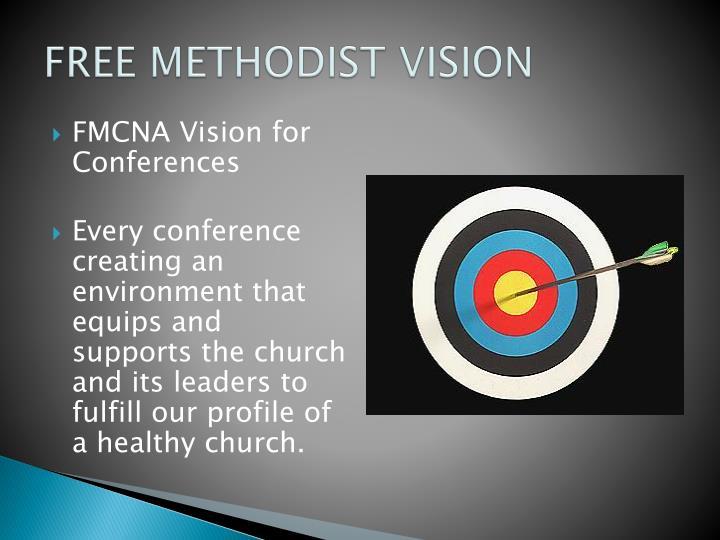 Free methodist vision1