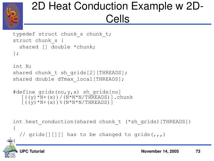 typedef struct chunk_s chunk_t;