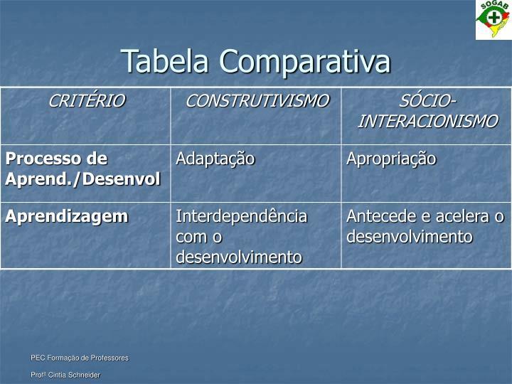 5df13026f92 PPT - TEORIAS DE APRENDIZAGEM Construtivismo e Sócio-Interacionismo ...