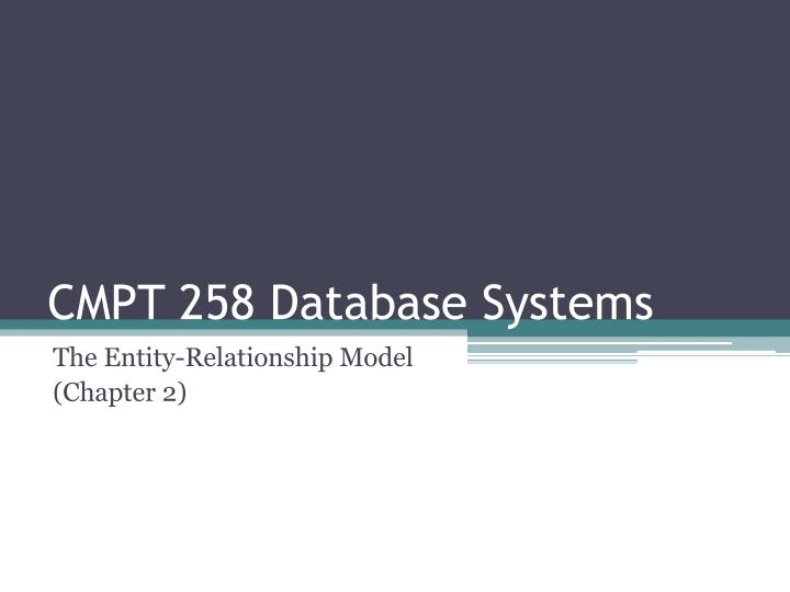 thesis on database normalization Get the best plagiarism free content on database normalization assignment & homework help, across the world at a reasonable price by expert writers of essaycorp.