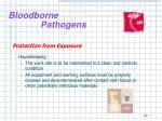 bloodborne pathogens20