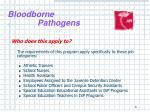 bloodborne pathogens4