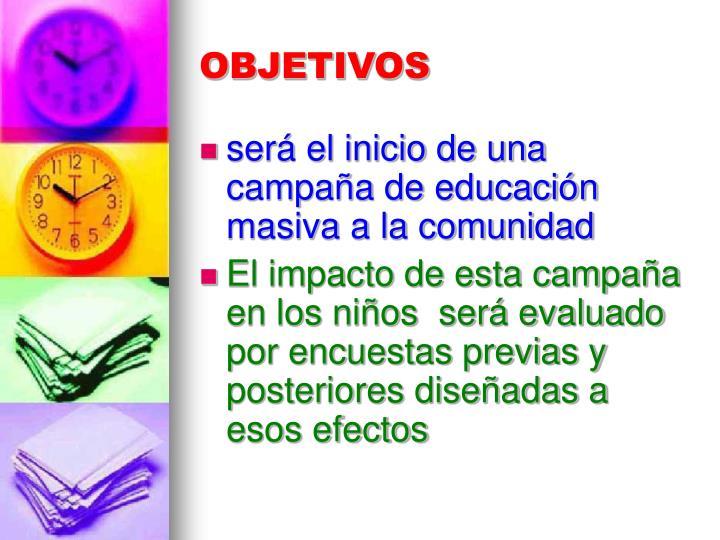 Objetivos1