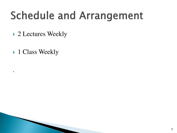 Ppt microprocessor powerpoint presentation id6995104 schedule and arrangement ccuart Choice Image