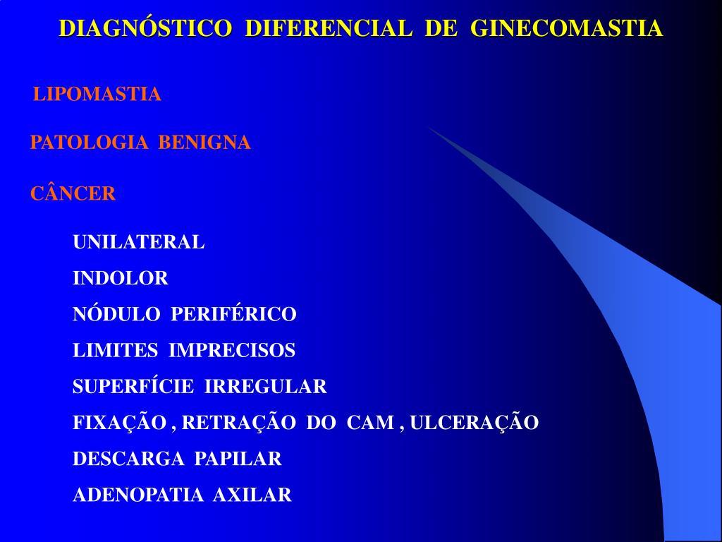Patogénesis de la hipertensión esencial benigna