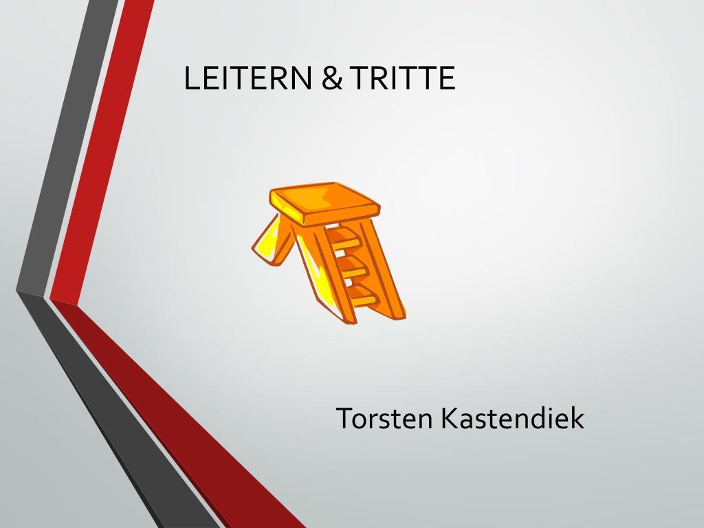 ppt torsten kastendiek powerpoint presentation id 6995623