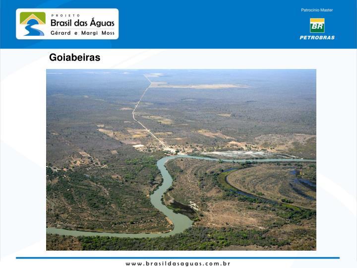 Goiabeiras