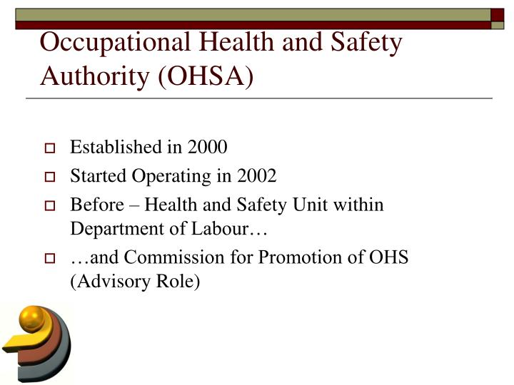 unit 52 using occupational health and Introduction psychiatric patient aggression and violence toward staff is a frequent occurrence and growing concern for two years in a row, the united states bureau of labor statistics saw an increase in workplace violence injuries and illnesses, with rates at 162 cases/10,000 full-time workers in healthcare and social assistance 1 united states bureau of labor statistics.