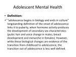 adolescent mental health3