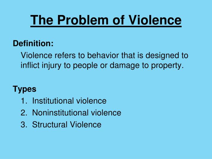 romans definition of violence versus modern society Masculinity (also called manhood or manliness) is a set of attributes, behaviors, and roles associated with boys and menas a social construct, it is distinct from the definition of the male biological sex.