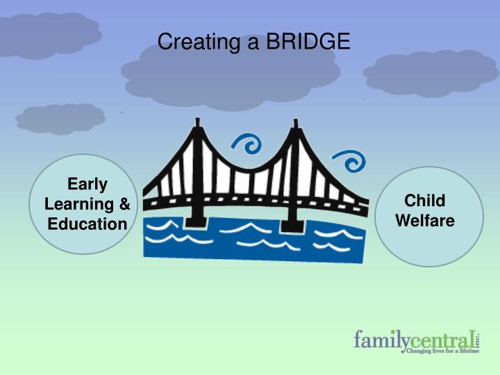 Early Learning & Education
