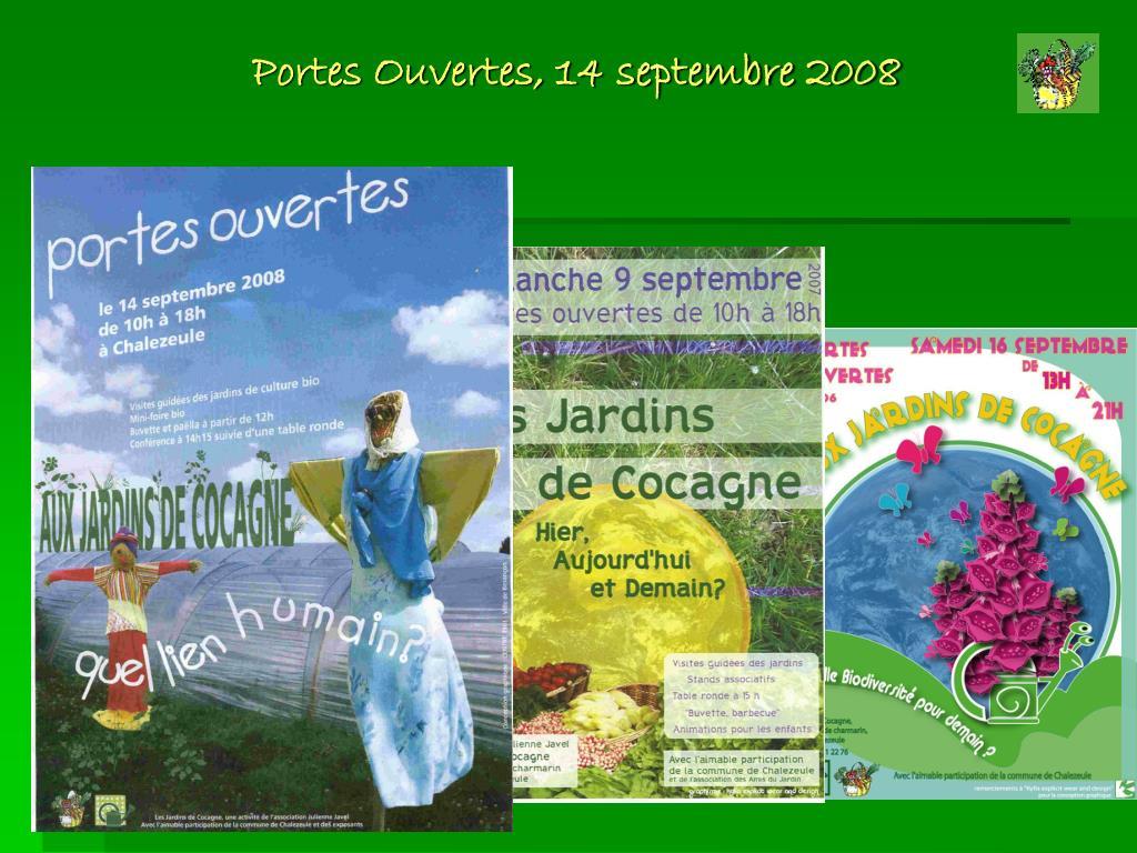 Ppt Amis Des Jardins Et De La Ferme De Cocagne Powerpoint Presentation Id 7004623