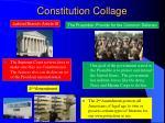 constitution collage1