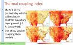 thermal coupling index1
