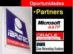 oportunidades1
