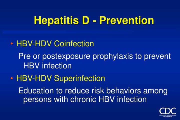 hepatitis a power point This is a power point presentation titled hepatitis b view the presentation as a video below: you can view the embedded slideshow below: if you want to view it in full screen, click on the square icon in.