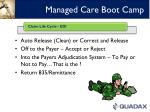 managed care boot camp2