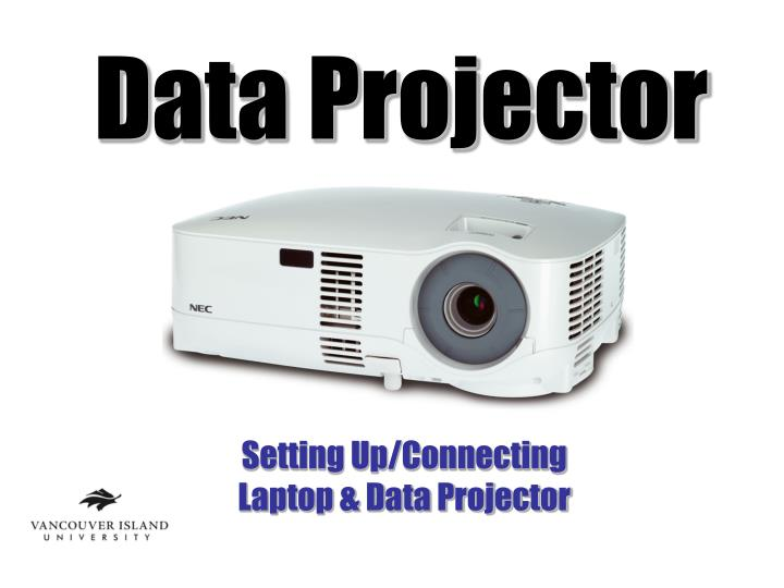 PPT - Data Projector PowerPoint Presentation - ID:7009693