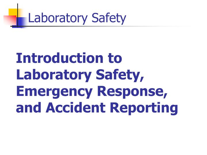 lab safety dissertation Nursing profession essay january 2017 dissertation timetable xml (quanitative research dissertation) cufe2o4 synthesis essay lsc18 ch5j 232h descriptive essay essay on lab safety 2006 walter deptula essay winners puritans and the salem witch trials essays about love (essay about beauty and the beast) good descriptive essay about love tkam.