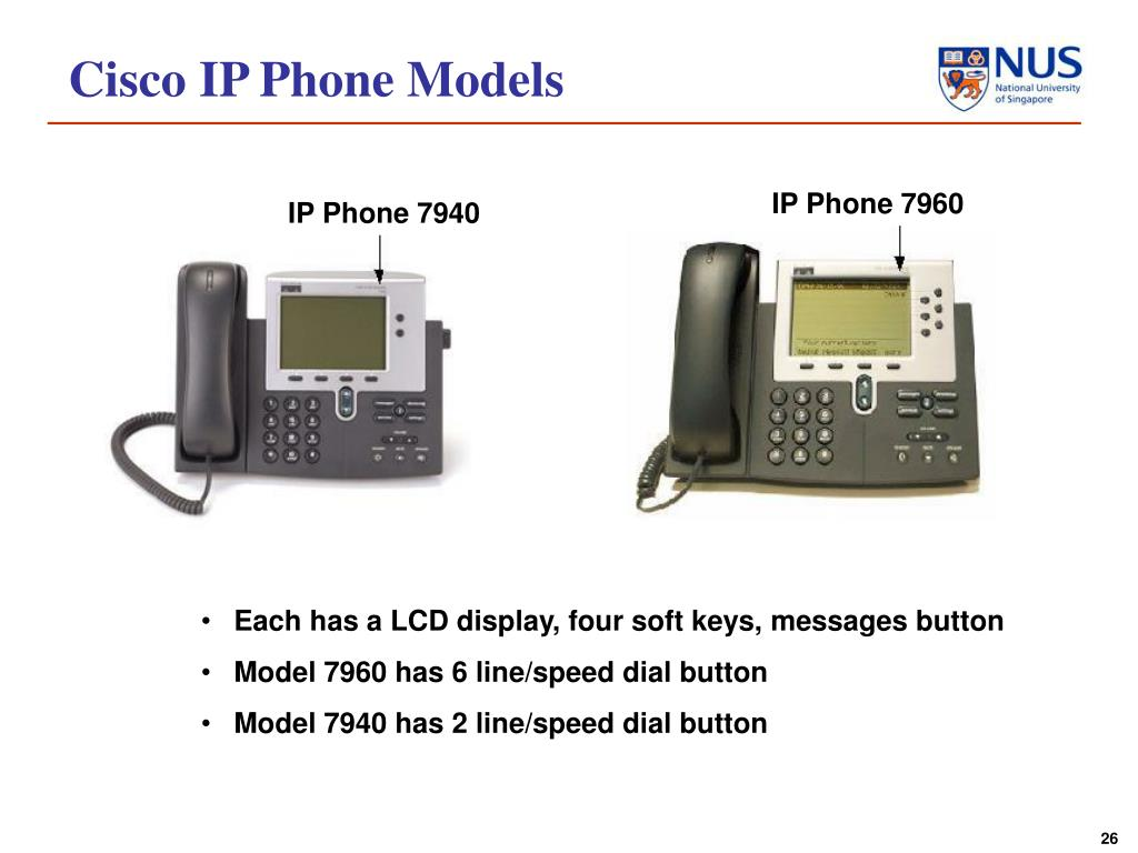 PPT - 15 August 2005 PowerPoint Presentation - ID:7012255