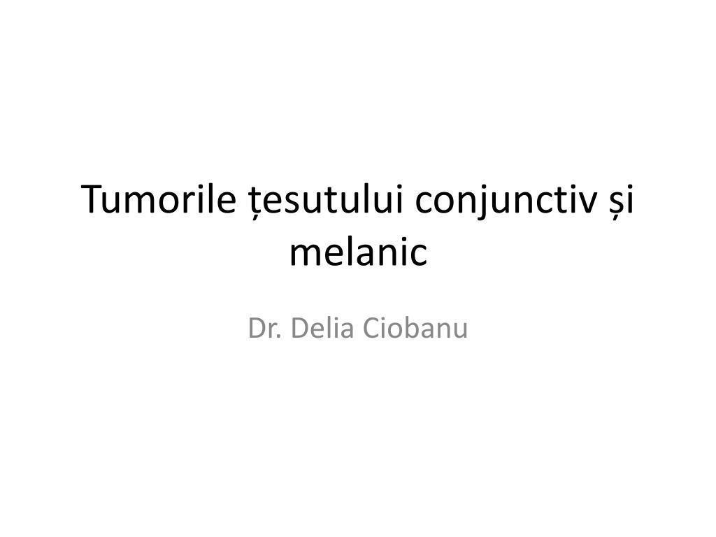 tratament diferențiat al displaziei țesutului conjunctiv articulația călcâiului doare