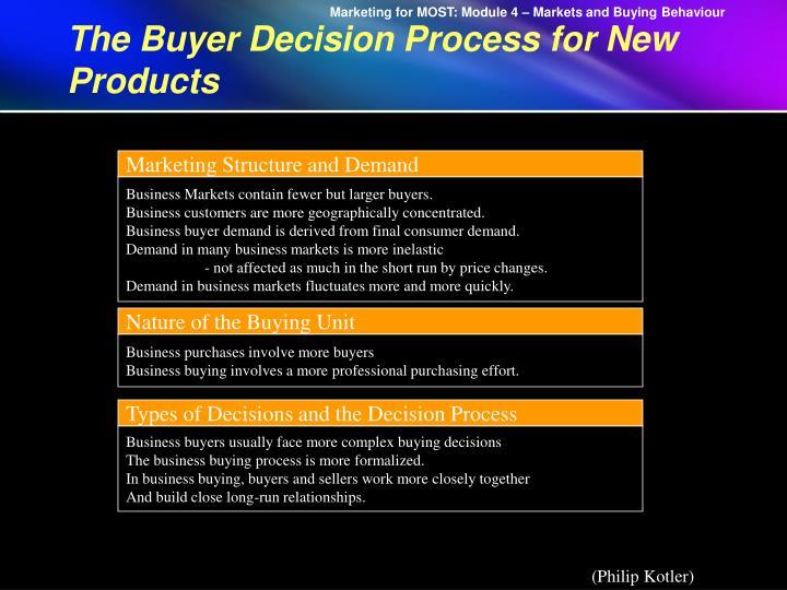 purchasing behavior and buying valeo Upc:736097009205, va4635mu, deals, buy va4635mu valeo prices, ( upc: 736097009205 ), ( sku: va4635mu ), ( brand: valeo ), ( mpn: va4635mu ), ( ean: 0736097009205 ), review (mpn: va4635mu for sale) va4635mu valeo kit resistance.