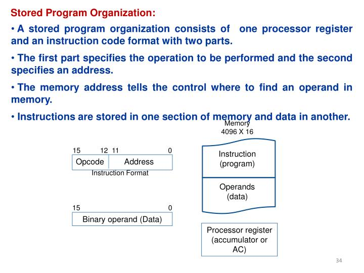 Ppt Register Transfer Language Powerpoint Presentation Id7013026
