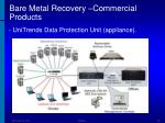 bare metal recovery commercial products1