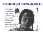 k z lderili ef seattle demi ki