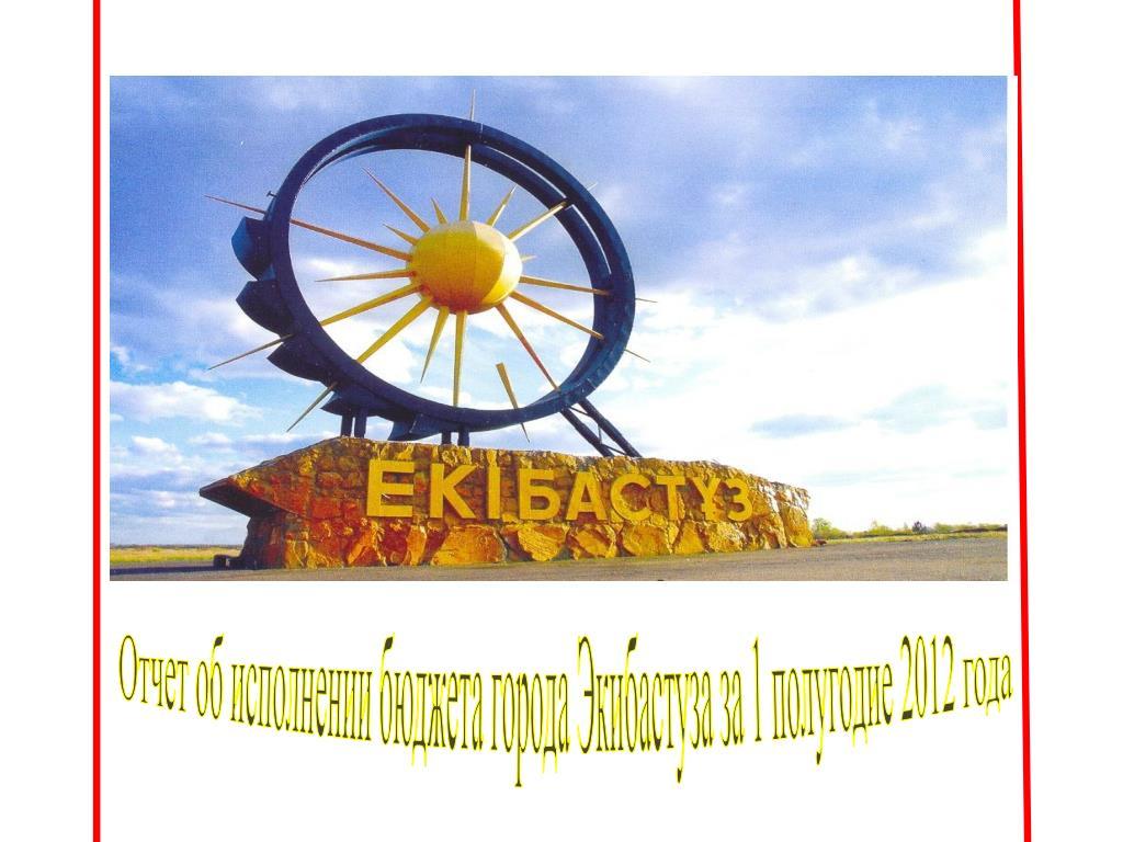 Поздравления города экибастуза