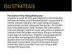 isu strategis10