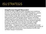 isu strategis2