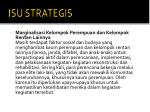 isu strategis3