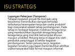 isu strategis4