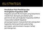 isu strategis5