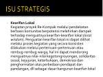 isu strategis7