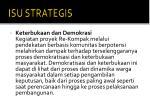 isu strategis8