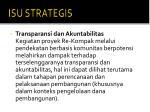 isu strategis9