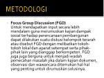 metodologi3
